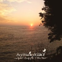 Aymuraykilla-Mystical Beauty Of The Chilean Forest