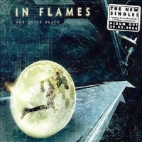 In Flames-The Quiet Place