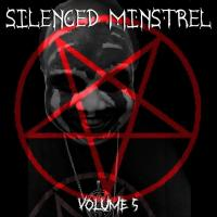 Silenced Minstrel - Volume 5 mp3