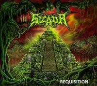 Sicada-Requisition