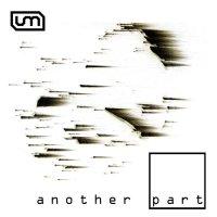 U-Manoyed-Another Part