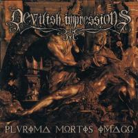 Devilish Impressions-Plurima Mortis Imago