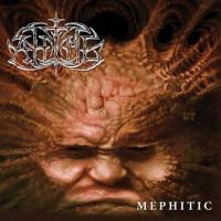 Ahtme-Mephitic