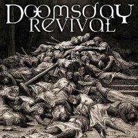 Doomsday Revival-Doomsday Revival