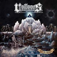 Vultures Vengeance-The Knightlore