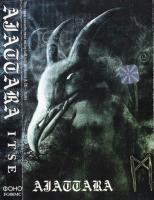 Ajattara-Itse (Tape Rip)