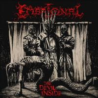 Embrional-The Devil Inside