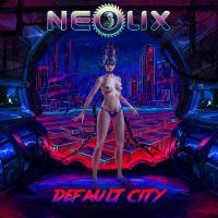 NeoliX-Default City