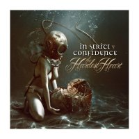 In Strict Confidence-The Hardest Heart