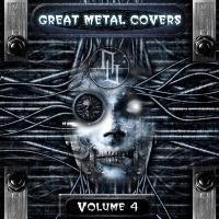 VA-Great Metal Covers 4