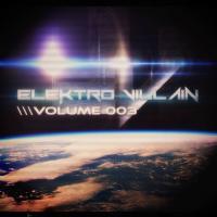 VA-Elektro Villain Vol. 003