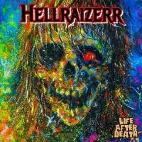 Hellraizerr-Life After Death