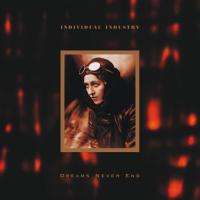 Individual Industry-Dreams Never End (2CD)