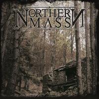 Northern Mass-Opera Omnia