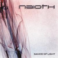 Naioth-Dance of Light