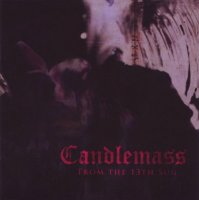 Candlemass-From The 13th Sun (Re 2008)
