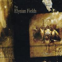 The Elysian Fields-12 Ablaze