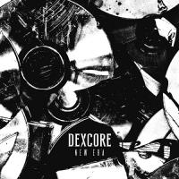 Dexcore-New Era
