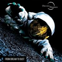 Obscurae Dimension-From Dream To Dust