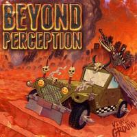 Beyond Perception-Vital Ground