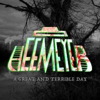 Heemeyer-A Great and Terrible Day