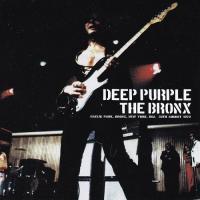 Deep Purple-The Bronx 30.08.1972