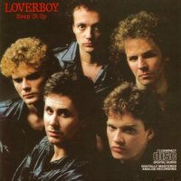 Loverboy-Keep It Up