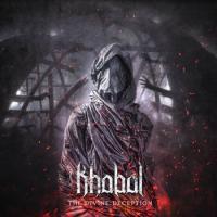 Khabal-The Divine Deception
