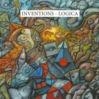 Inventions-Logica