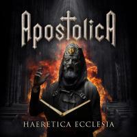Apostolica-Haeretica Ecclesia