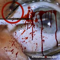 Atropine-Waxed