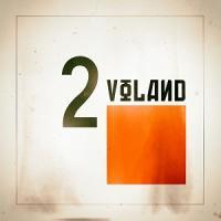 Voland-Voland 2