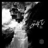 Craft-White Noise And Black Metal
