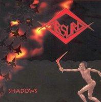 Absurd-Shadows