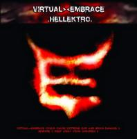 Virtual Embrace-Hellectro (2CD)
