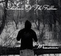 Shadows Of The Fallen-Memorian