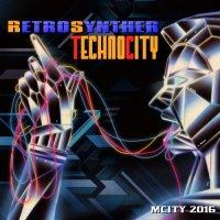Retrosynther-Technocity