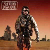 Nation Of No One-Nation Of No One