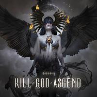 Shiv-R-Kill God Ascend