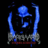 Dargaard-In Nomine Aeternitatis