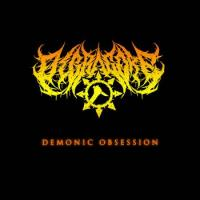 Degragore-Demonic Obsession