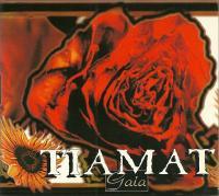 Tiamat-Gaia