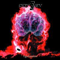 Odyssey-Egofussion