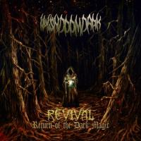 Wishdoomdark-Revival: Return of the Dark Magic
