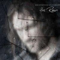 Kristoffer Gildenlöw (ex-Pain Of Salvation)-The Rain