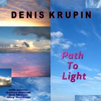 Denis Krupin-Path To Light