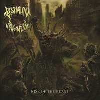 Bestiality Business-Rise of the Beast