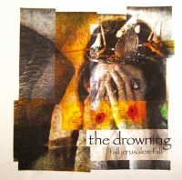 The Drowning-Fall Jerusalem Fall