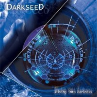 Darkseed-Diving Into Darkness