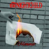the NIGHTCHILD-Memories